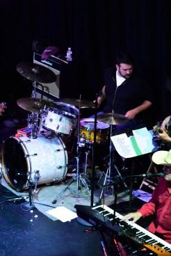DSC_0107 drummer