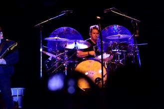 _dsc0522 drummer