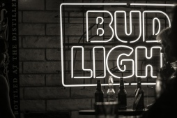 I think I like the black and white effect neon.